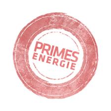 primes_energie